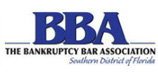 The Bankruptcy Bar Association