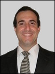 Picture of Frederick Neustein Foreclosure Attorney